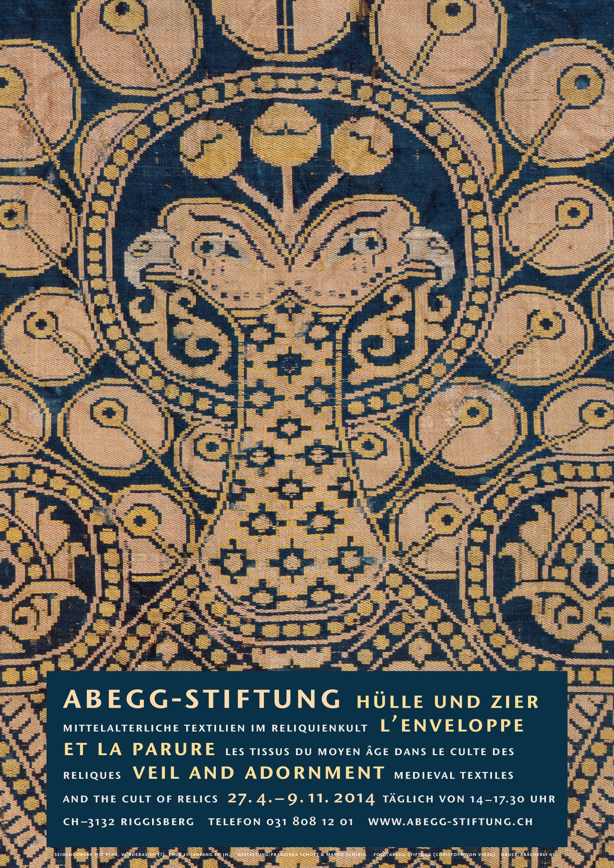 Albert Hammond - Songbook Tour 2020 - Rubigen - Guidle